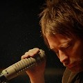 "Radiohead's ""From the Basement"" special, this Saturday on Palladia"