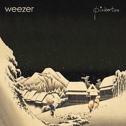 music_cd_weezer_cmyk.jpg