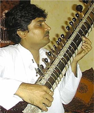 music-indrajit2_330jpg