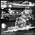Rage Against the Machine: 'Rage Against the Machine XX (20th Anniversary Edition)'