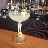 Rakia 101: Making Cocktails With Dor?ol's Kinsman