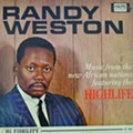 Randy Weston On His Trailblazing Jazz Career