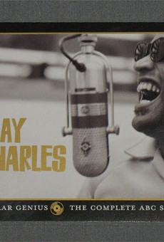 Ray Charles: Singular Genius: The Complete ABC Singles