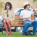 'Dallas Buyers Club': Juicy for McConaughey, thin for LGBT