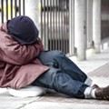 Reaching Homeless Addicts Caught in the Criminal Justice System