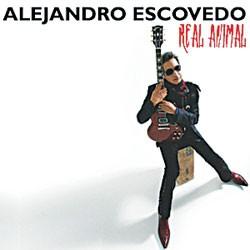 music_cd_alejandro_cmyk.jpg