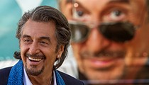 Look, Another Film In Which Al Pacino Plays ... Al Pacino