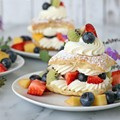 Recipe Round-Up: Fresh fruit recipes