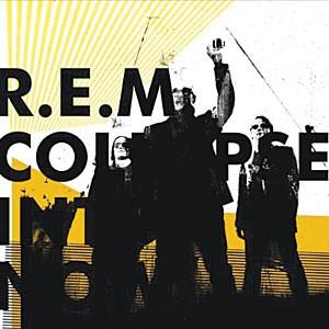 music_cd_rem_cmyk.jpg
