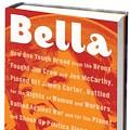 Remembering Bella Abzug