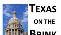 Report: 'American dream is distant' in Texas