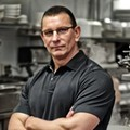 'Restaurant Impossible' Returns to SA