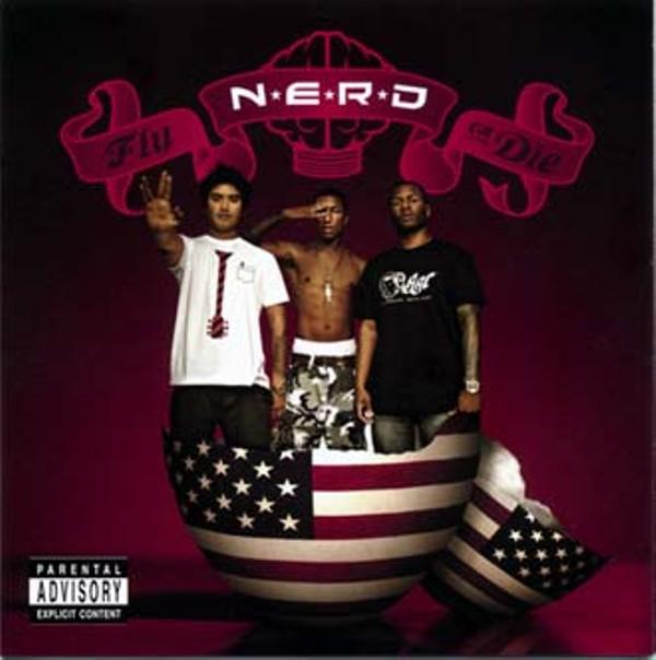 music-nerd-cd_330jpg