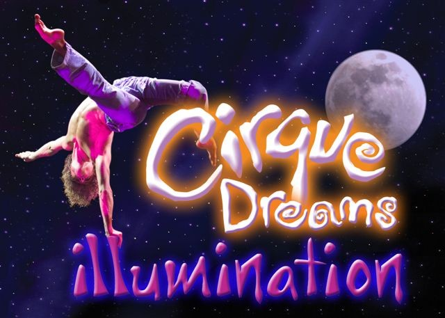 cirquedreams1jpg