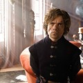Review: 'Game of Thrones' Season 3 Premiere