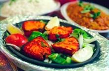 food-indiapalace2_330jpg