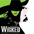 Review: WICKED at the Majestic