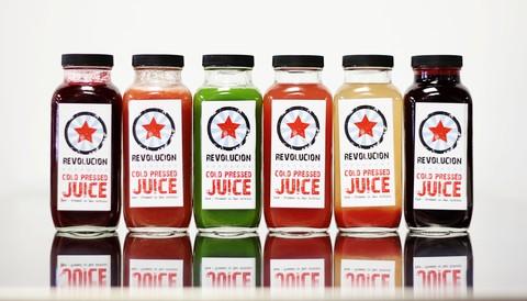 juice_colors_largejpg