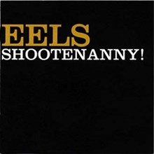 music-top10-eels_330jpg