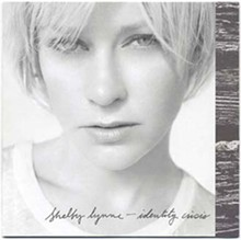 music-cd-shelbylynne_330jpg