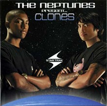 music-top10-neptunes_330jpg