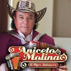 El Tigre Sabanero died yesterday at the age of 76 - COURTESY