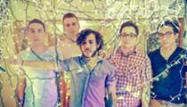 SA's RMRS Sets Up Indiegogo Campaign