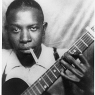 The only solid fact about Robert Johnson is his music — everything else is up for grabs