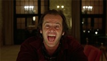 'Room 237' Or How I Learned to Stop Worrying and Love 'The Shining'