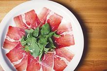 food_rossini_cmykjpg