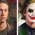 Running Joker