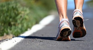 running-feet-on-road-banner.jpg