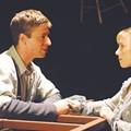 Vexler Theatre presents Thornton Wilder classic