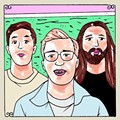 SA/ATX trio Vetter Kids announces Daytrotter Session