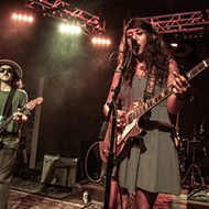 SA Band Creatura Announces 'Indefinte Hiatus'