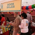 "SA Book Festival Returns with a Punch Called ""Literary Death Match"""