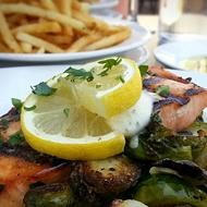 SA Food Pics: 10 Pics to Jump Start Your Week