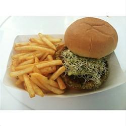 food3-jpg