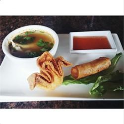 food6jpg