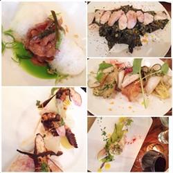 food-11jpg