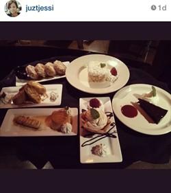 instagram-13jpg