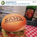 SA Food Pics: A look at what SA ate this week