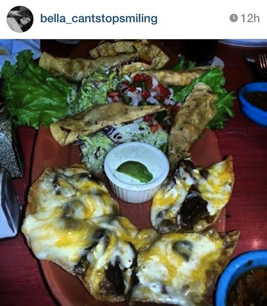 instagramblog8jpg