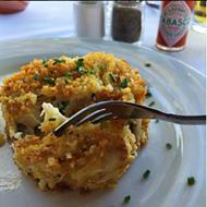SA Food Pics: 10 Delicious Spring Eats