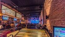 SA Music Awards: Audio/Video Preview of the 502 Bar Showcase