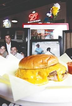 SA Redditors Pick Worst Restaurants in Town