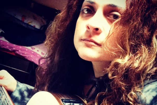 SA songwriter Ila Minori