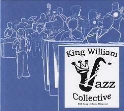 king-william-jazz-collectivejpg