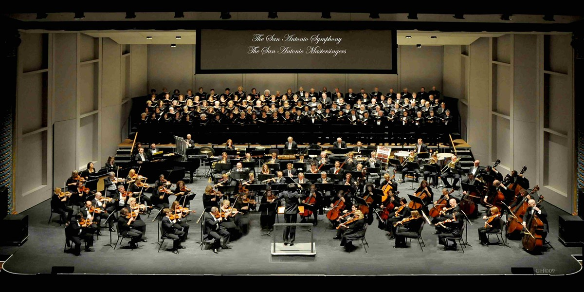 symphony-and-chorus-wo-singers-sept-09jpg