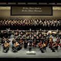SA Symphony Debuts at Tobin with Opera Singer Renée Fleming